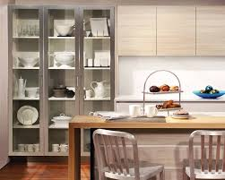 kitchen cupboard design cabinet doors