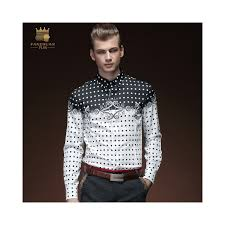 fall fashion brand clothing men vine