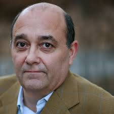 Whistleblower at HBOS attacks 'ludicrously bad' City regulation ...