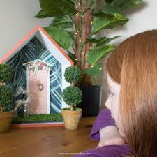The Fairy Nice Trading Company Magical Fairy Doors Elf Doors Home Facebook