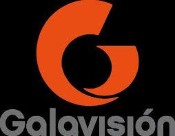 Galavisión - Alchetron, The Free Social Encyclopedia