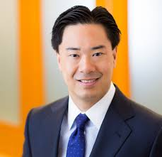 James T. Kim   Litigation Real Estate Employment Attorney   Cole ...