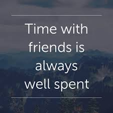 friend friends quotes create make generate buy and order