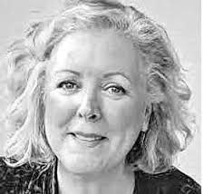 Laura Smith   Obituaries   The Chronicle Herald