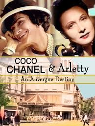 Amazon.com: Watch Coco Before Chanel