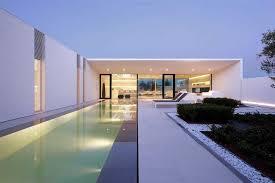 italian interior design pany why it