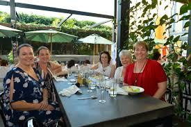 Lori King, Alice Hughes, Mary Hughes, Adele Hughes and Jennett ... | Buy  Photos Online | Chronicle