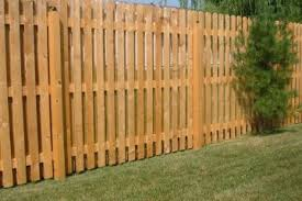 Jp Goddard Fencing Decking Company In Penarth Cardiff The Vale