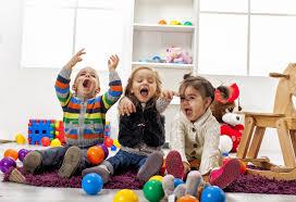 40 best fun indoor games for kids