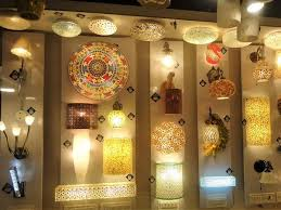 profitable lighting fixtures business