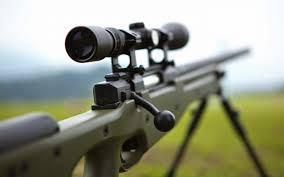 49 sniper wallpaper hd on