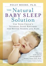 Amazon.com: The Natural Baby Sleep Solution: Use Your Child's ...