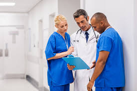 Effective Communication Skills Can Improve the Career of a Medical ...
