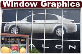 Orange County Print Com Oc Front Window Vinyl Decals Design Oc Front Window Vinyl Decals Printing Oc Graphic Design