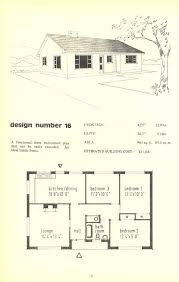 21 fresh bungalow house plans mijam mijam