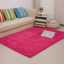area rug sets modern gy rug soft