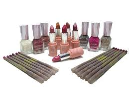 makeup kit box in stan saubhaya makeup