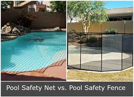 Pool Fencing Green Valley Best Options Az Fencing And More
