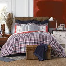amazing tommy hilfiger comforter for