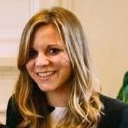 Abigail Holtz (abigailholtz) on Pinterest