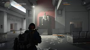 The Division 2 Review: DC Has Never ...