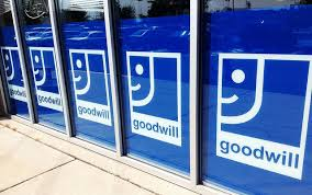 8 tips for an easy goodwill drop off