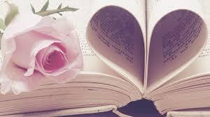 Día del Libro 2019: ¿Por qué se celebra el 23 de abril?