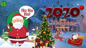 LK NOEL 2020 - Nhạc Giáng Sinh 2020 Sôi Động Rộn Vang - Nhạc Noel ...