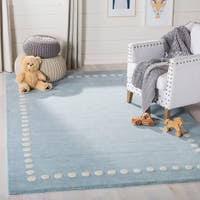 Buy Blue Kids Tween Area Rugs Online At Overstock Our Best Rugs Deals