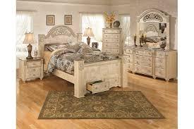 light beige saveaha king poster bed