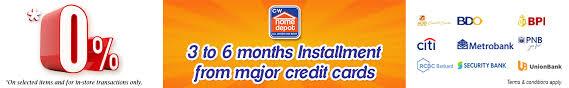 Cw Home Depot
