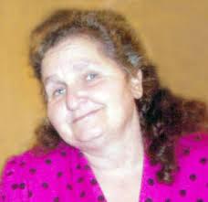 Annie Sullivan | Obituary | Enid News and Eagle