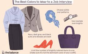 wear interview yahoo answers summer
