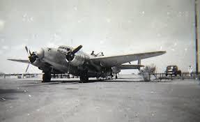 Galeria de Fotos - Categoria: Lockheed PV-1 Ventura - Imagem ...