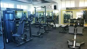 fitness ace bangalore you