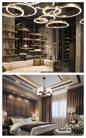 pop designs for a perfect home interior