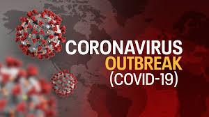 Arizona coronavirus cases exceed 2,000 ...