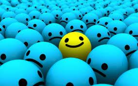 smiley face wallpaper 12336 2560x1600px