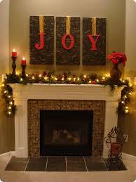 26 amazing diy fireplace mantel