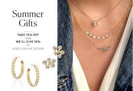 new york city jeweler jewelry