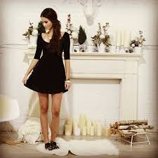 Vans Authentic Lo Pros in Black Floral, Volcom Dress Coming soon for  Hoilday @Elise West 49 @Vans Fashion Off The W… | Volcom dress, Cheap black  dress, Volcom women