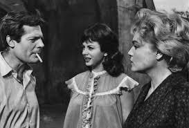 Adua e le compagne (1960) di Antonio Pietrangeli - Recensione