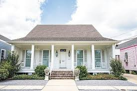acadian style homes creole cottage