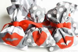 20 diy valentine s day gifts for him