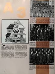 United States Military Academy West Point - Howitzer Yearbook (West Point,  NY), Class of 1990, Page 104 of 656