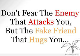 quotes about enemies and fake friends tagalog motivational quotes