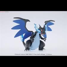 Mô Hình Đồ Chơi Nhân Vật Trong Phim Hoạt Hình Pokemon