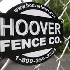 Hoover Fence Co 12 Reviews Fences Gates 4521 Warren Ravenna Rd Newton Falls Oh Phone Number Yelp