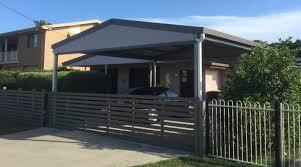 Universal Home Improvements Home