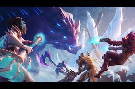 Image result for game